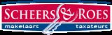 Scheers & Roes Makelaars